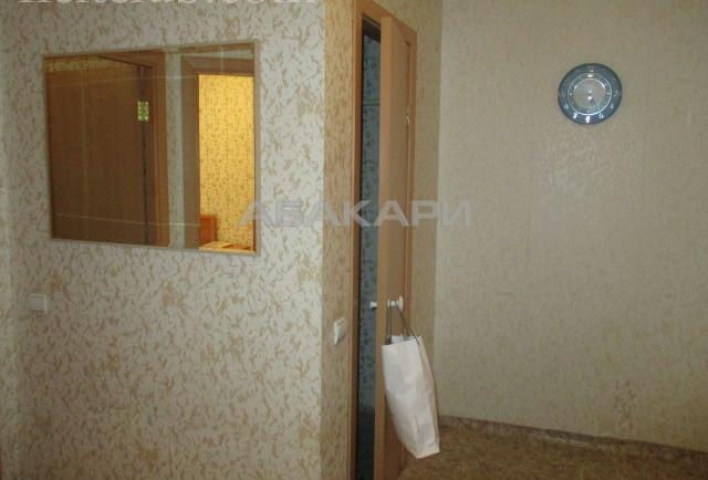 1-комнатная Академгородок Академгородок мкр-н за 15000 руб/мес фото 4