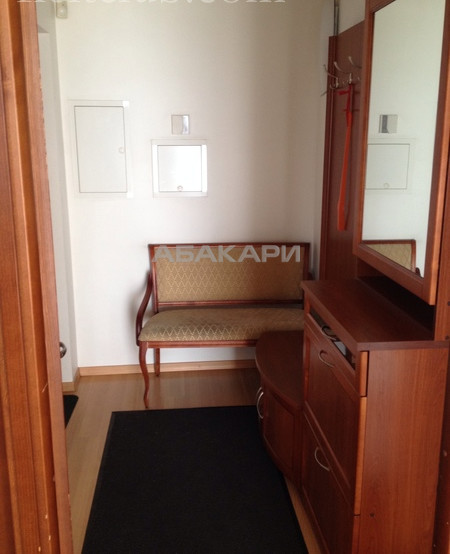 3-комнатная Дубровинского Центр за 55000 руб/мес фото 8