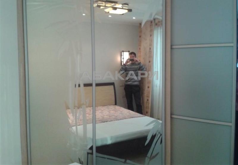 1-комнатная Алексеева Северный мкр-н за 23000 руб/мес фото 1