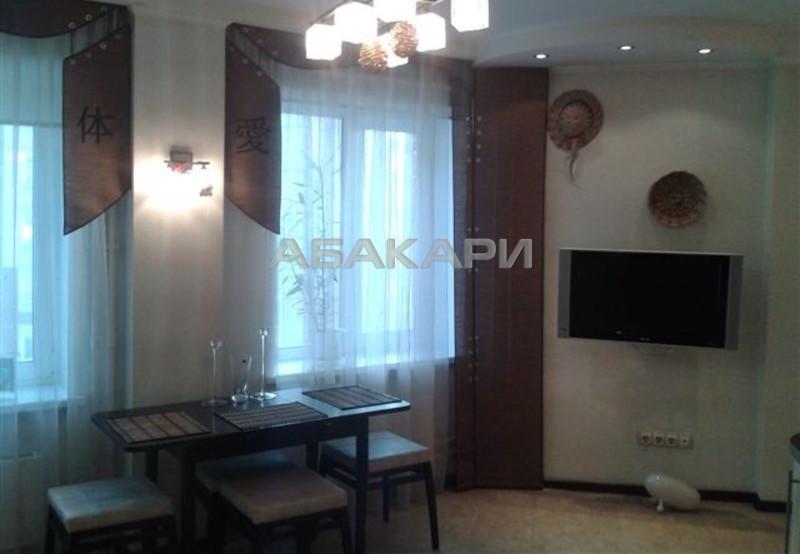1-комнатная Алексеева Северный мкр-н за 23000 руб/мес фото 6