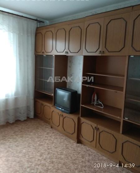1-комнатная 78-й Добровольческой Бригады Взлетка мкр-н за 14000 руб/мес фото 10
