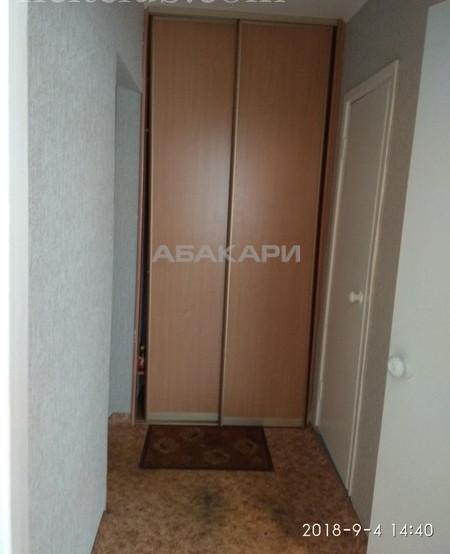 1-комнатная 78-й Добровольческой Бригады Взлетка мкр-н за 14000 руб/мес фото 1