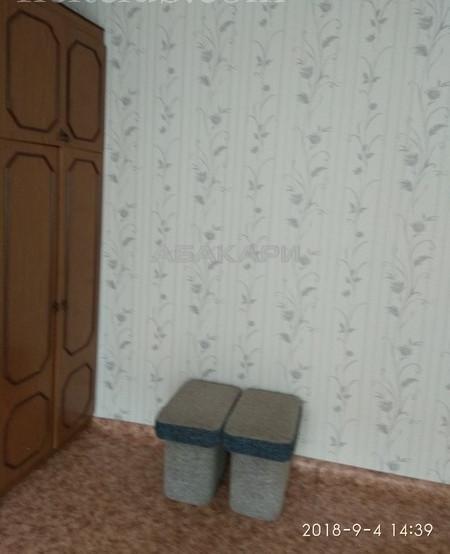 1-комнатная 78-й Добровольческой Бригады Взлетка мкр-н за 14000 руб/мес фото 8