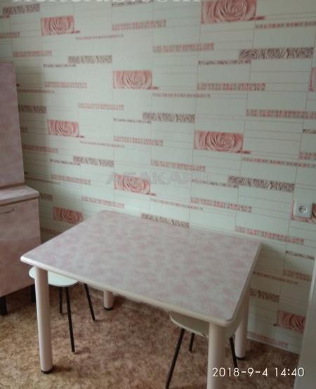 1-комнатная 78-й Добровольческой Бригады Взлетка мкр-н за 14000 руб/мес фото 4