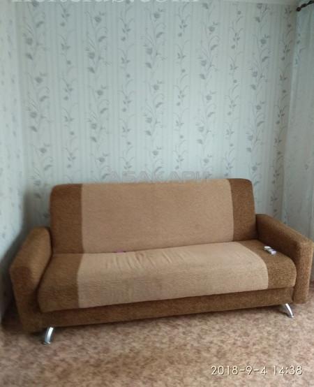 1-комнатная 78-й Добровольческой Бригады Взлетка мкр-н за 14000 руб/мес фото 12