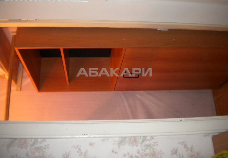1-комнатная Красной Армии Копылова ул. за 15000 руб/мес фото 2