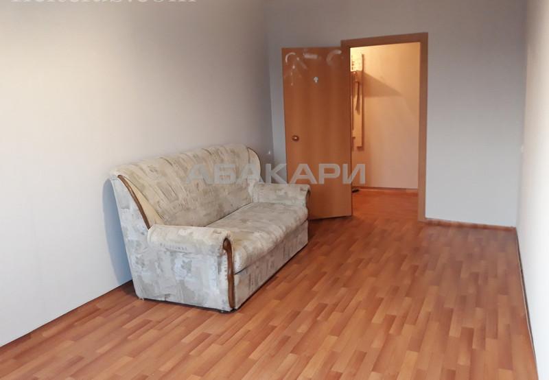 1-комнатная Северный проезд Крайняя ул. за 14000 руб/мес фото 9