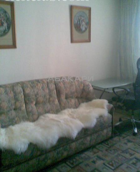 2-комнатная проспект Мира Центр за 30000 руб/мес фото 2