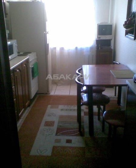 2-комнатная проспект Мира Центр за 30000 руб/мес фото 4