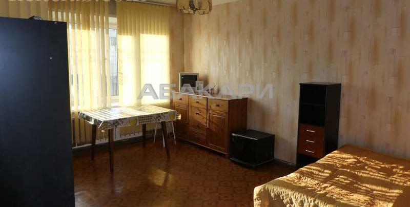 1-комнатная Бограда Центр за 17000 руб/мес фото 9