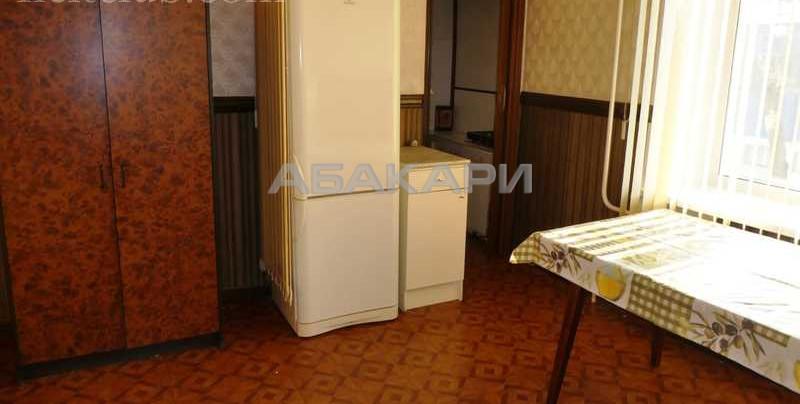 1-комнатная Бограда Центр за 17000 руб/мес фото 7