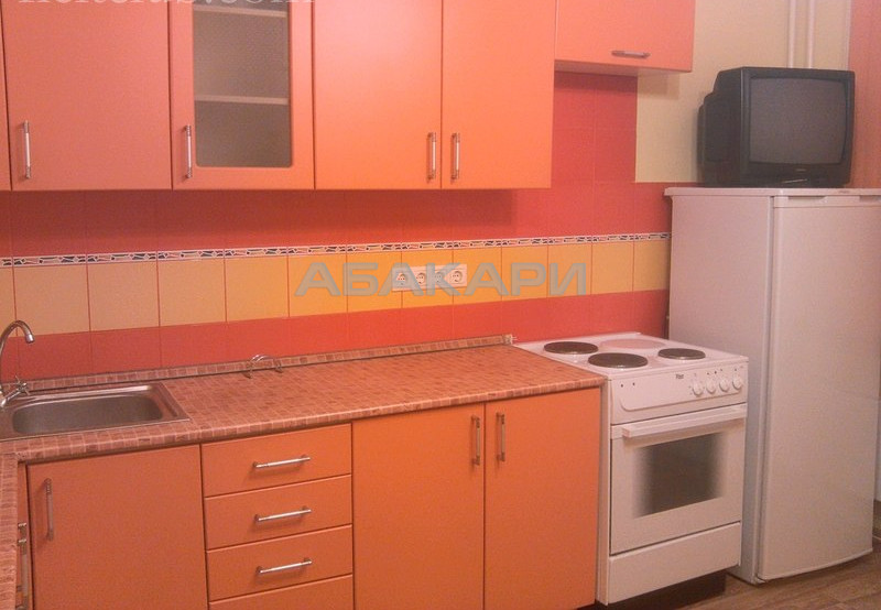2-комнатная Чкалова Студгородок ост. за 25000 руб/мес фото 1