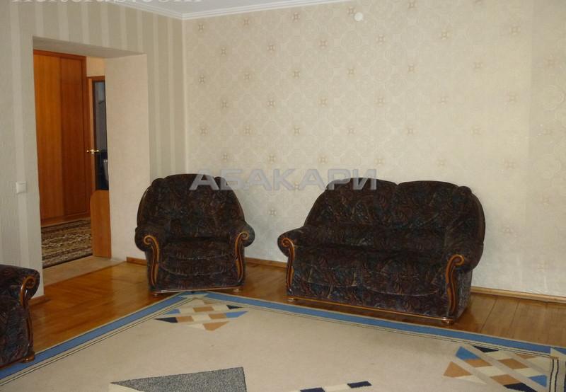 3-комнатная 9 Января Центр за 36000 руб/мес фото 2