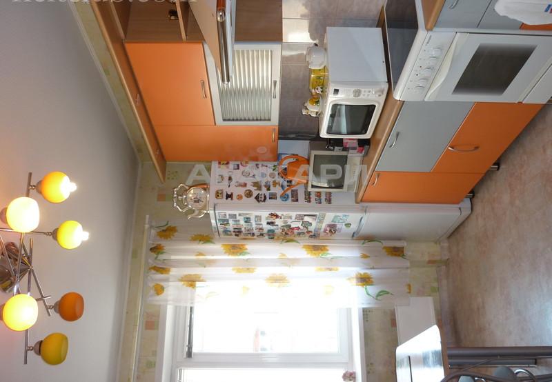 3-комнатная 9 Января Центр за 36000 руб/мес фото 4