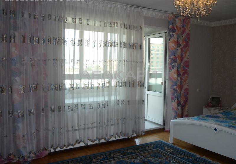 3-комнатная 9 Января Центр за 36000 руб/мес фото 7