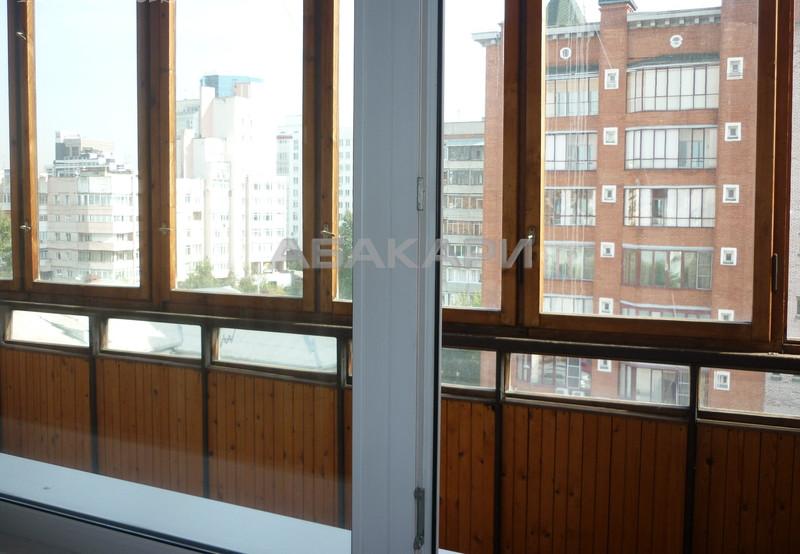 3-комнатная 9 Января Центр за 36000 руб/мес фото 11