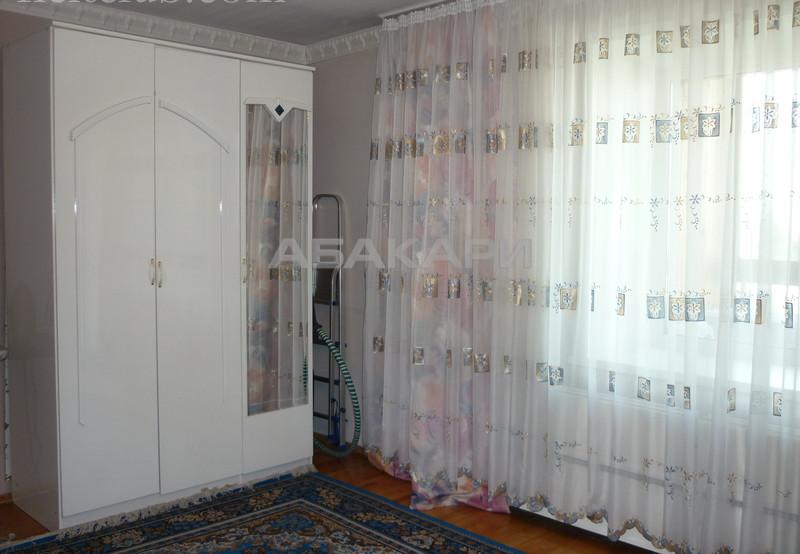 3-комнатная 9 Января Центр за 36000 руб/мес фото 12