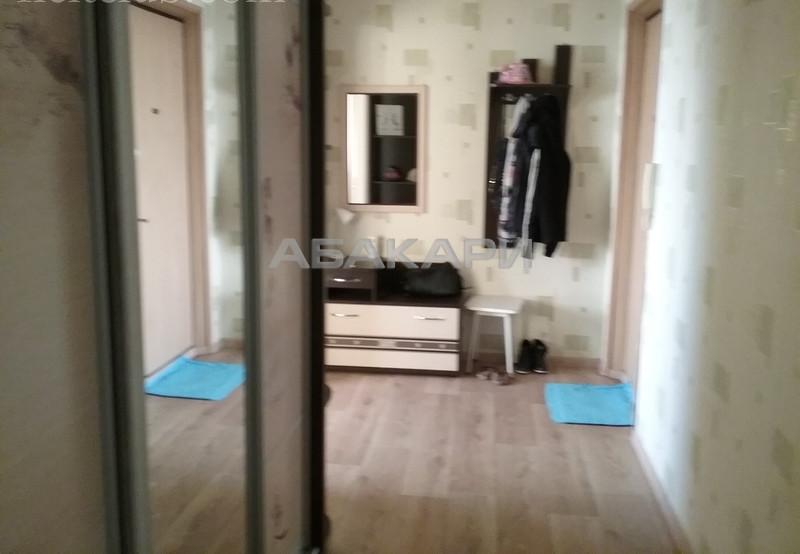 1-комнатная 78 Добровольческой Бригады Взлетка мкр-н за 20000 руб/мес фото 11