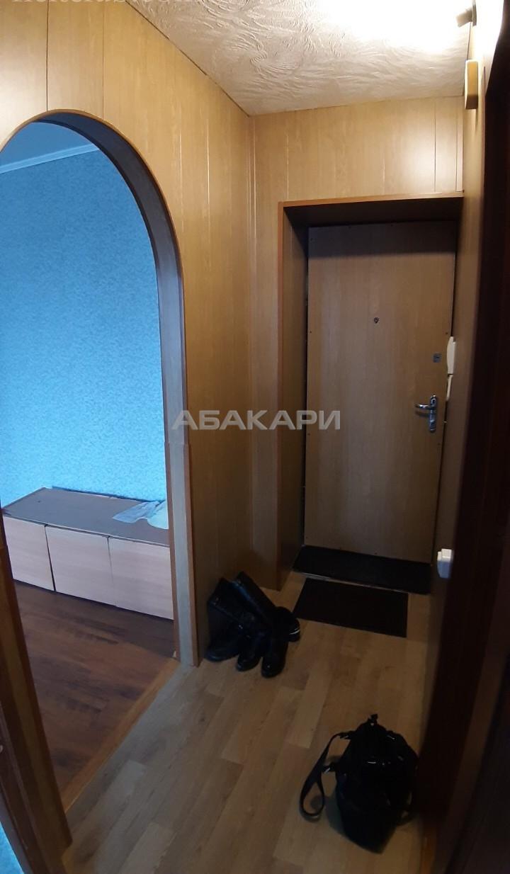 2-комнатная Гастелло Первомайский мкр-н за 15000 руб/мес фото 6