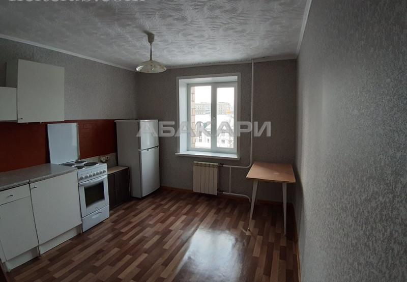 2-комнатная Гастелло Первомайский мкр-н за 15000 руб/мес фото 7