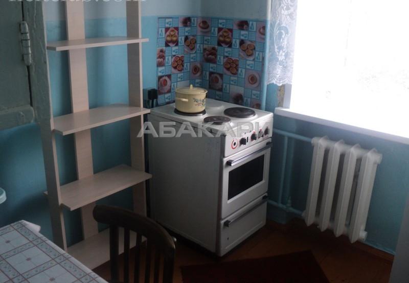 1-комнатная Мечникова Свободный пр. за 12000 руб/мес фото 5