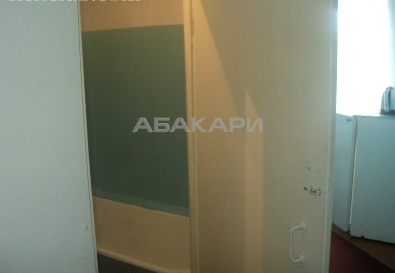 1-комнатная Мечникова Свободный пр. за 12000 руб/мес фото 6