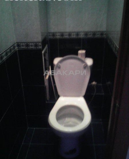 3-комнатная Академгородок Академгородок мкр-н за 25000 руб/мес фото 1