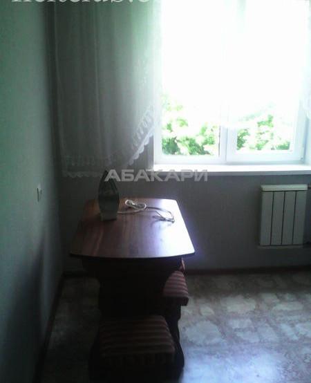 3-комнатная Академгородок Академгородок мкр-н за 25000 руб/мес фото 9