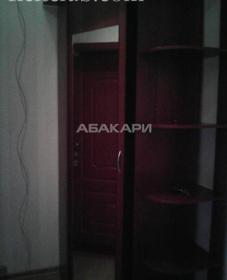 3-комнатная Академгородок Академгородок мкр-н за 25000 руб/мес фото 6