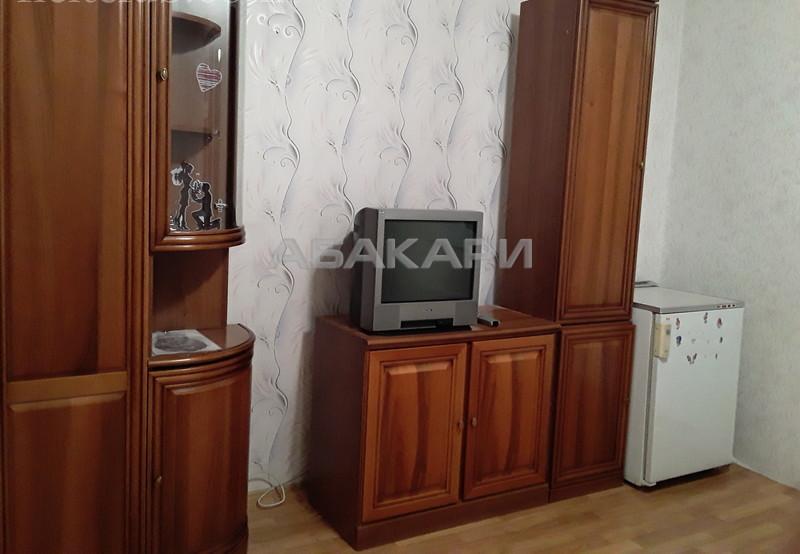 1-комнатная Линейная Березина за 14000 руб/мес фото 7