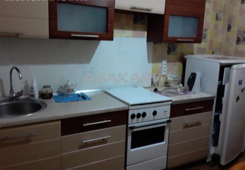 1-комнатная Линейная Березина за 14000 руб/мес фото 8