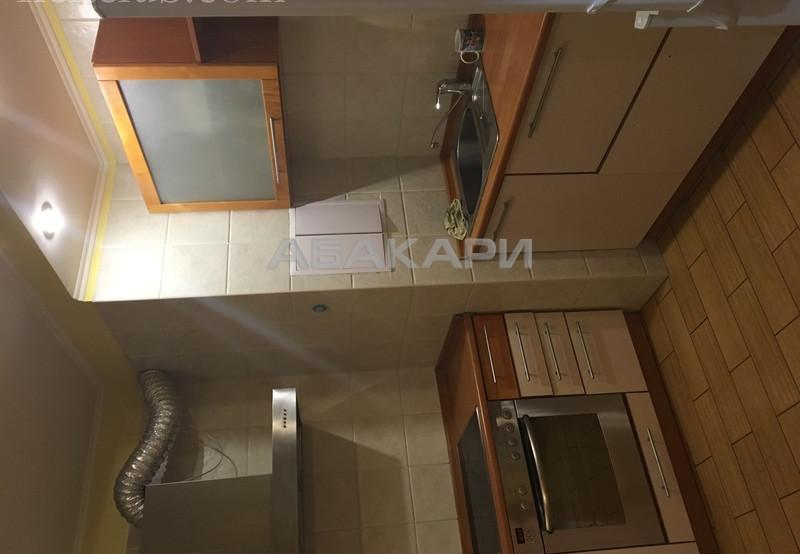 2-комнатная Свободный проспект Свободный пр. за 20000 руб/мес фото 12