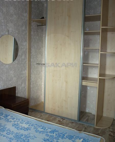 2-комнатная Республики Центр за 18000 руб/мес фото 5