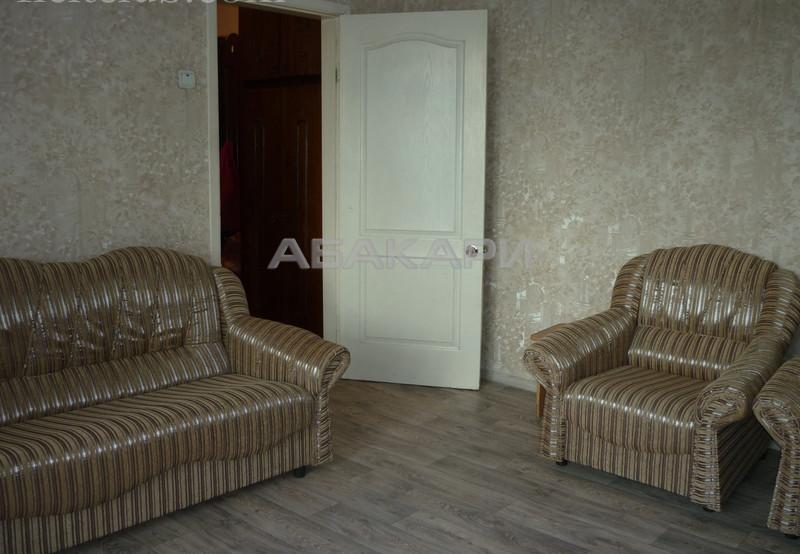 2-комнатная Республики Центр за 18000 руб/мес фото 2