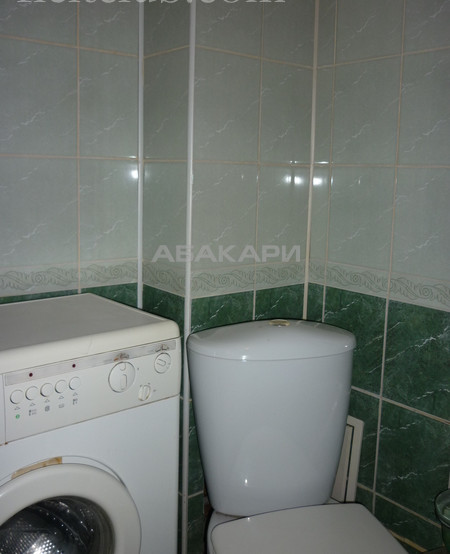 2-комнатная Республики Центр за 18000 руб/мес фото 9
