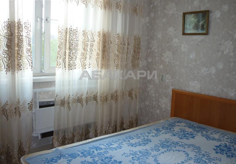 2-комнатная Республики Центр за 18000 руб/мес фото 4