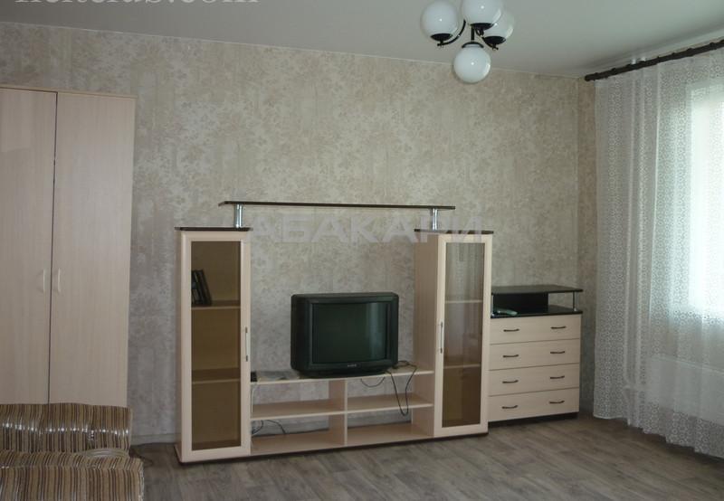 2-комнатная Республики Центр за 18000 руб/мес фото 1