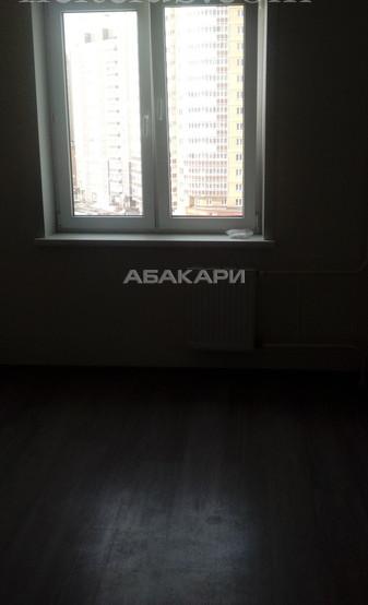 2-комнатная Дмитрия Мартынова Покровский мкр-н за 16000 руб/мес фото 8