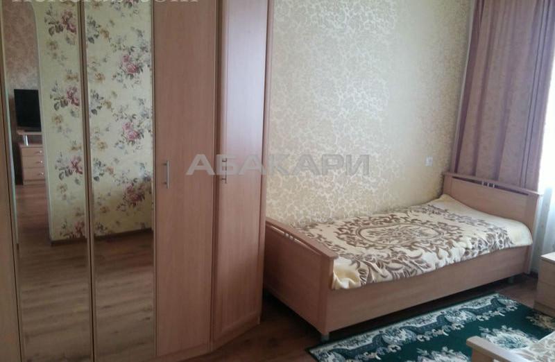 3-комнатная Академгородок Академгородок мкр-н за 35000 руб/мес фото 5