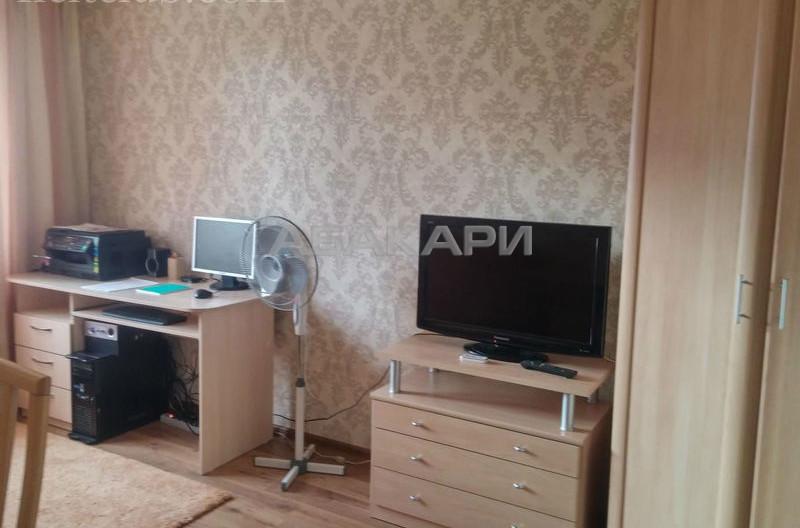 3-комнатная Академгородок Академгородок мкр-н за 35000 руб/мес фото 8