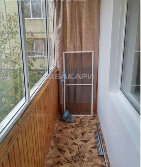 3-комнатная Академгородок Академгородок мкр-н за 35000 руб/мес фото 14