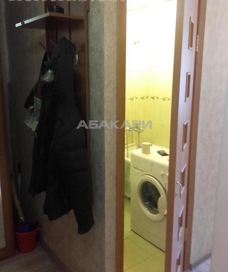 1-комнатная Тотмина Северо-Западный мкр-н за 12000 руб/мес фото 2