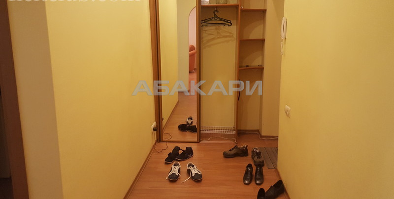 2-комнатная проспект Мира Центр за 30000 руб/мес фото 7