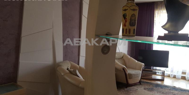 1-комнатная проспект Мира Центр за 32000 руб/мес фото 7