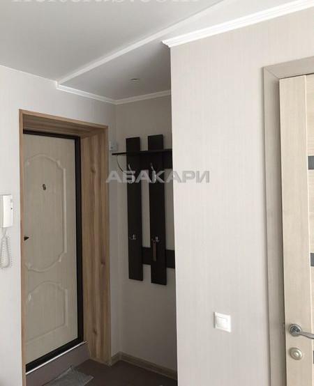 1-комнатная Бограда Центр за 22000 руб/мес фото 5