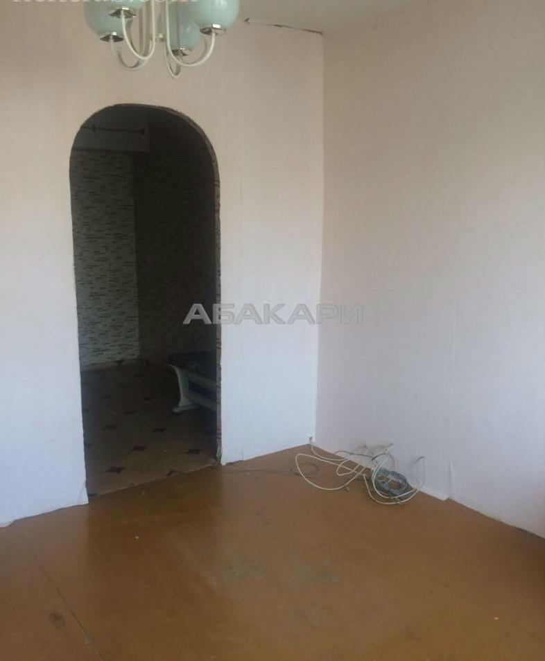 общежитие Новая Первомайский мкр-н за 6500 руб/мес фото 1