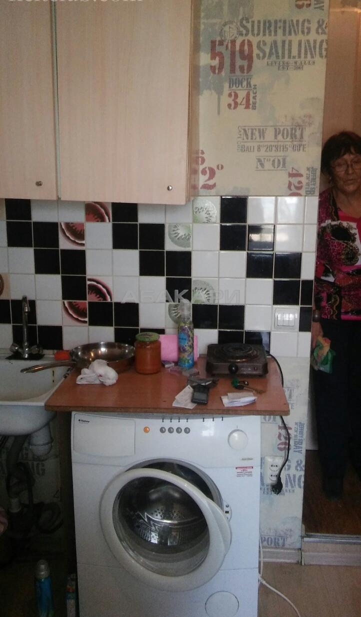 гостинка 60 лет Октября 60 лет Октября/ Матросова за 8000 руб/мес фото 3