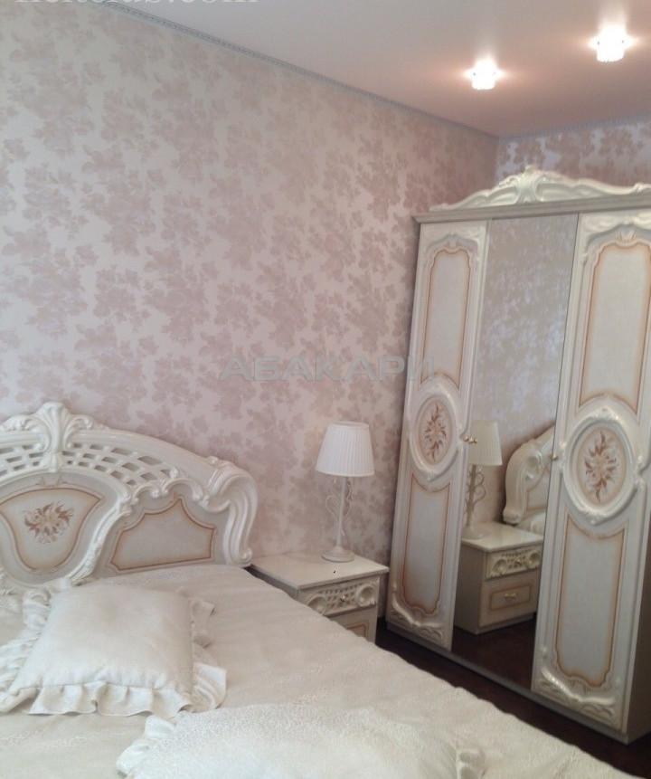 2-комнатная Ярыгинская набережная Пашенный за 28000 руб/мес фото 5