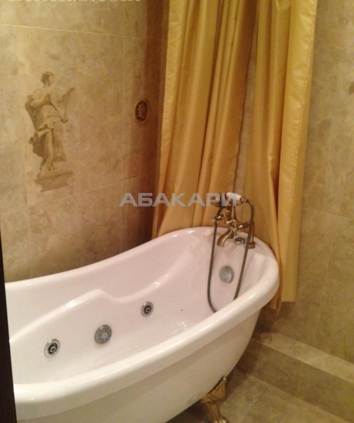 2-комнатная Ярыгинская набережная Пашенный за 28000 руб/мес фото 3