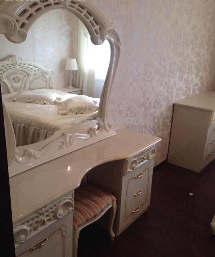 2-комнатная Ярыгинская набережная Пашенный за 28000 руб/мес фото 6